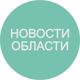 Аватар пользователя welcometonebo