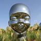 Аватар пользователя DimasKolbas