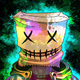 Аватар пользователя nedzvikk