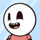 Аватар пользователя bazzzgc
