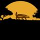 Аватар пользователя maratashi