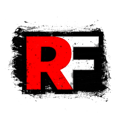 Аватар пользователя redforge