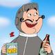Аватар пользователя beerkov12
