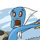 Аватар пользователя TrankyZ