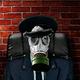 Аватар пользователя V.S.T.K