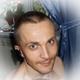 Аватар пользователя Bilyakov
