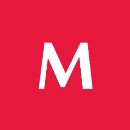 Аватар пользователя officialmiratorg