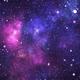 Аватар пользователя nmch2h