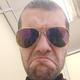 Аватар пользователя voliann