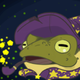 Аватар пользователя Rjakich
