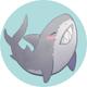 Аватар пользователя DrShark
