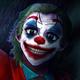 Аватар пользователя SweetMask