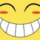 Аватар пользователя xVitOx