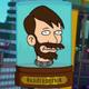 Аватар пользователя kvadropersik