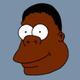 Аватар пользователя JohnnyDemy