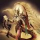 Аватар пользователя akatosh199512