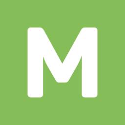Аватар пользователя MobiRound.ru