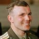 Аватар пользователя Gagarin.Yuriy