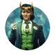 Аватар пользователя Alejandro.g
