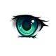 Аватар пользователя GreenYey
