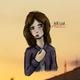 Аватар пользователя Kyss