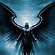 Аватар пользователя Magnus1999