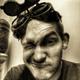 Аватар пользователя Smileuk