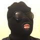 Аватар пользователя chistomen.brn