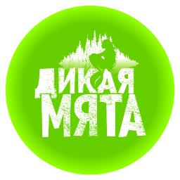 Аватар пользователя mintmusicfest