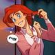 Аватар пользователя Femmie