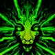 Аватар пользователя ds541g08