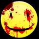 Аватар пользователя abwehr88
