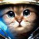 Аватар пользователя VS.Kalibr