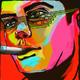 Аватар пользователя DanteAbuser