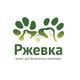 Аватар пользователя RZHEVKA