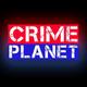 Аватар пользователя CrimePlanet