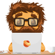 Аватар пользователя PikabuDev