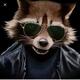 Аватар пользователя EHOTnOTACKYH