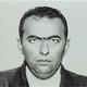 Аватар пользователя MaksudAliev