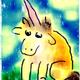 Аватар пользователя YellowUnicornG