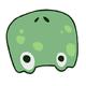 Аватар пользователя Leroni9