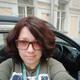 Аватар пользователя elena.pastukhova