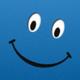 Аватар пользователя AlexBel.ru