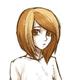 Аватар пользователя cTpanoHu