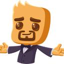 """Аватар сообщества """"Покажи, что у тебя"""""""