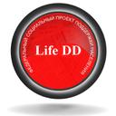 "Аватар сообщества ""Lifedd.ru | Новости"""