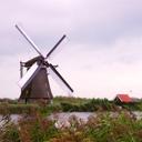 "Аватар сообщества ""Картинки Голландии"""