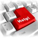"""Аватар сообщества """"Помощь в выборе техники"""""""
