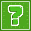 """Аватар сообщества """"Спроси Пикабу"""""""