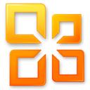 "Аватар сообщества ""MS, Libreoffice & Google docs"""